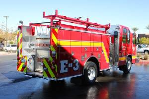 t-1234-pahrump-fd-pierce-quantum-refurbishment-05