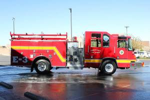 t-1234-pahrump-fd-pierce-quantum-refurbishment-06