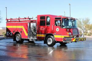 t-1234-pahrump-fd-pierce-quantum-refurbishment-07