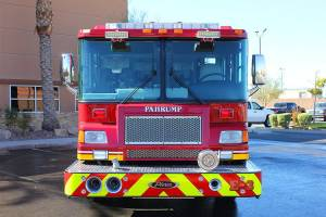 t-1234-pahrump-fd-pierce-quantum-refurbishment-08