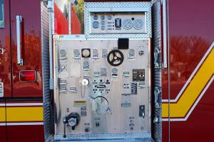 t-1234-pahrump-fd-pierce-quantum-refurbishment-09