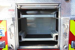 t-1234-pahrump-fd-pierce-quantum-refurbishment-11