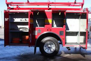 t-1234-pahrump-fd-pierce-quantum-refurbishment-12