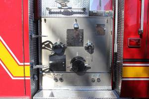 t-1234-pahrump-fd-pierce-quantum-refurbishment-13