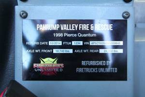 t-1234-pahrump-fd-pierce-quantum-refurbishment-23