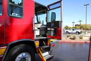 t-1234-pahrump-fd-pierce-quantum-refurbishment-24