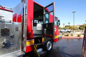 t-1234-pahrump-fd-pierce-quantum-refurbishment-27