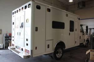 s-Iron-County-Ambulance-Remount-02