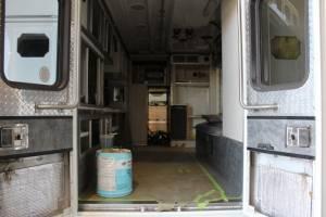 s-Iron-County-Ambulance-Remount-03