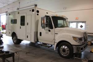 t-Iron-County-Ambulance-Remount-01