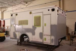 w-Iron-County-Ambulance-Remount-01