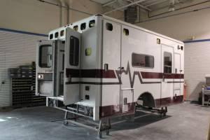 x-Iron-County-Ambulance-Remount-01