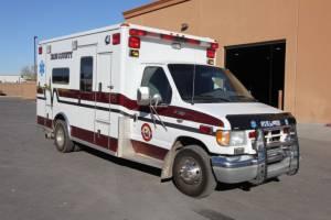 z-iron-county-ambulance-remount-01