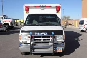 z-iron-county-ambulance-remount-02