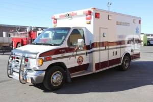 z-iron-county-ambulance-remount-03