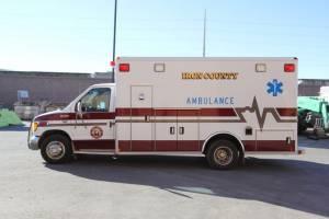 z-iron-county-ambulance-remount-04