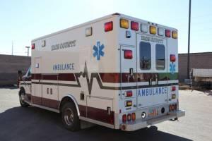 z-iron-county-ambulance-remount-05