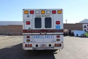z-iron-county-ambulance-remount-06