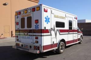 z-iron-county-ambulance-remount-07