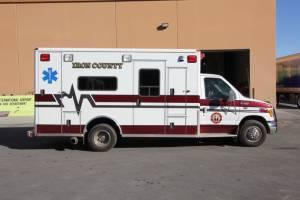 z-iron-county-ambulance-remount-08