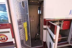 z-iron-county-ambulance-remount-09