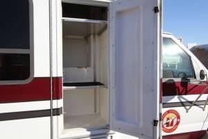 z-iron-county-ambulance-remount-12
