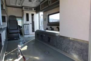 z-iron-county-ambulance-remount-15