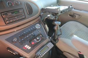 z-iron-county-ambulance-remount-19