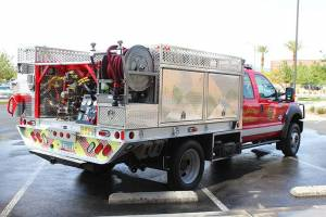 v-1244-Eloy-Brush-Truck-05