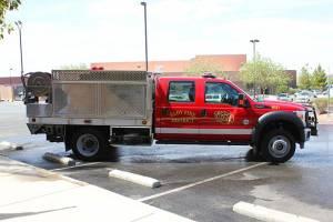 v-1244-Eloy-Brush-Truck-06