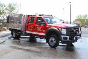 v-1244-Eloy-Brush-Truck-07