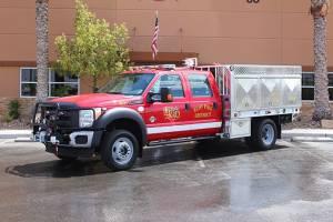 v-1244-Eloy-Brush-Truck-09