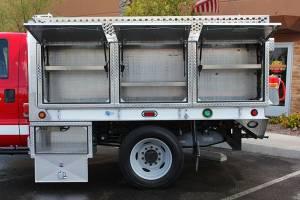 v-1244-Eloy-Brush-Truck-10