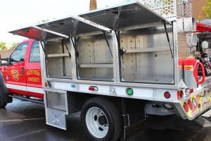 v-1244-Eloy-Brush-Truck-12