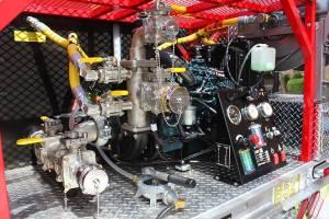 v-1244-Eloy-Brush-Truck-14