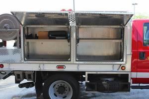 v-1244-Eloy-Brush-Truck-16
