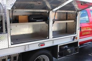 v-1244-Eloy-Brush-Truck-17