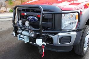 v-1244-Eloy-Brush-Truck-21