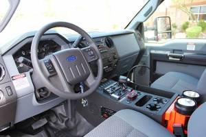 v-1244-Eloy-Brush-Truck-23