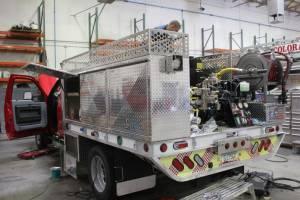 w-1244-Eloy-Brush-Truck-02