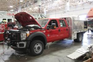 y-1244-Eloy-Brush-Truck-01
