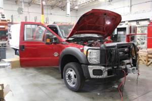 y-1244-Eloy-Brush-Truck-02