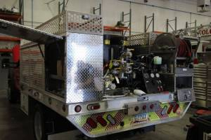 y-1244-Eloy-Brush-Truck-04