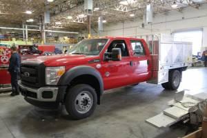 z-1244-Eloy-Brush-Truck-01