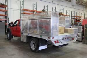 z-1244-Eloy-Brush-Truck-02