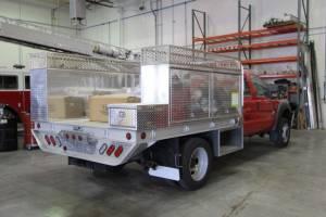 z-1244-Eloy-Brush-Truck-03