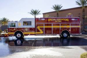 f-1241-Little-Rock-FD-Pierce-HAZMAT-refurbishment-02