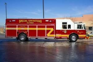 f-1241-Little-Rock-FD-Pierce-HAZMAT-refurbishment-06