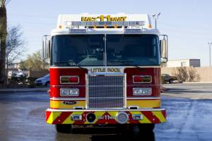 f-1241-Little-Rock-FD-Pierce-HAZMAT-refurbishment-08