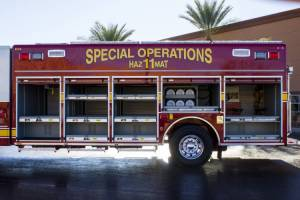 f-1241-Little-Rock-FD-Pierce-HAZMAT-refurbishment-09